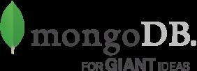 MongoDB.org